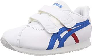 [亚瑟士] 童鞋 CORSAIR 迷你 SL2 1144A152