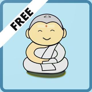 My Pocket Buddha Free