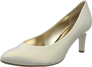 HÖGL Studio 60 女士高跟鞋