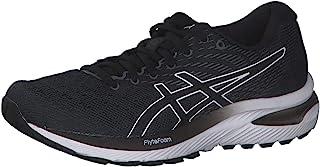 ASICS 亚瑟士 Gel-Cumulus 22 女士跑步鞋
