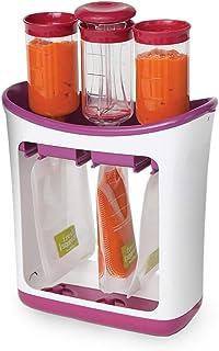 Infantino Squeeze Station 婴儿食品制作器
