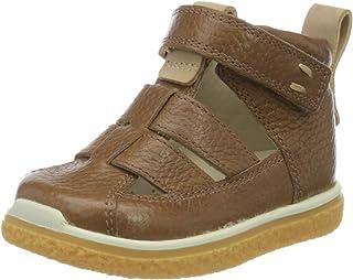 ECCO Crepetraymini,男靴鞋