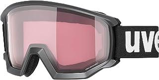 Uvex Athletic V 滑雪护目镜