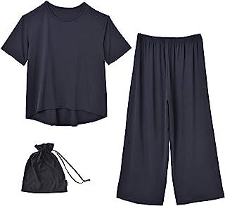 VENEX 可循环衣物舒适双套装 女士 8208