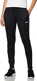 adidas 阿迪达斯 女士 Sere19 训练裤