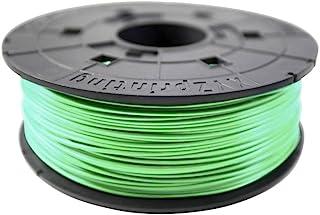 XYZ Printing rfplcxeu0la 3D 打印机颜色 50 ppm NFC 浅*