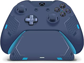 Controller Gear Sport 蓝色特别版 - Xbox Pro 充电支架(不含控制器) - Xbox