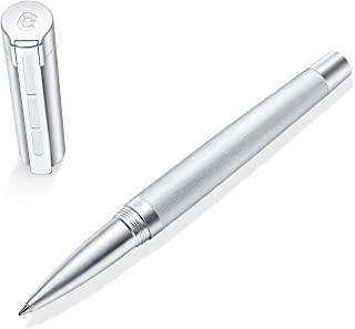 Staedtler Premium STAEDTLER 优质金属材质 墨水笔 Tintenroller
