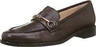 HÖGL 女士 Bowie 0-102703 拖鞋