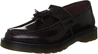 Dr Martens Unisex Adult Adrian Slip On Shoe