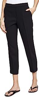 Theory 女士长裤