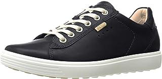 ECCO 爱步 女式 柔软时尚运动鞋