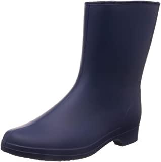Asahi 雨靴 女士 R306