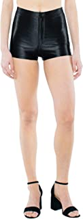 American Apparel 女士 Disco 短裤