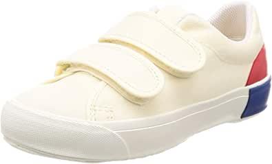MoonStar 运动鞋 日本制造 17~23厘米 有0.5厘米 儿童 MS C223