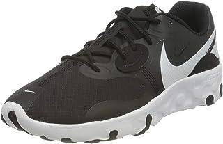 Nike 耐克 女士 WMNS Renew Lucent Ii 跑鞋