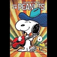 Peanuts Vol. 2 #20 (English Edition)