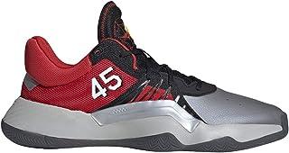 adidas 阿迪达斯 D.O.N. Issue #1 鞋 - 男式篮球