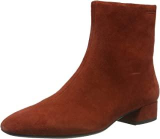 Vagabond 女士 Joyce 及踝靴