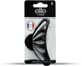 Elite Models 大号抓握把,混合颜色,1.09 盎司