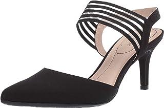 LifeStride 女士高跟鞋
