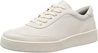 MARGALET HOWELL 創意 運動鞋 2564 女士