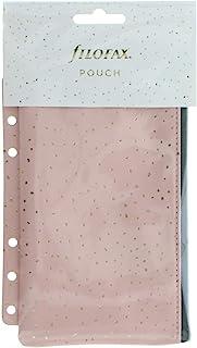 Filofax Confetti 小包 多色 132709
