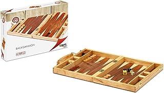 Cayro Backgammon 手机壳套装
