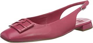 HÖGL Symphaty 女士芭蕾舞鞋