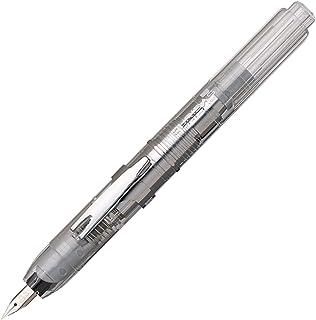 铂金钢笔 钢笔 Curelidas 細字 プリズムクリスタル