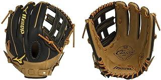 Mizuno 经典 PRO TD gcp1275td 38.10cm 特别版 PRO 软棒球外场款手套