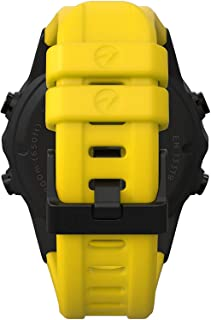 Shearwater Teric 皮带套装 - 黄色