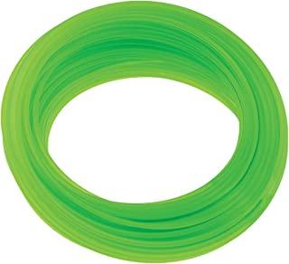 SALVIMAR Acid Green Mono 长丝中性成人,*