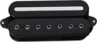 DIMARZIO dp706bk 电吉他拾音器 黑色