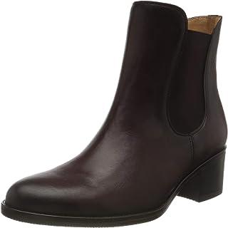 Gabor 女士 31.650.01 短靴