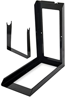 KMC 2102838500 滚筒支架 黑色, 50 x 50 x 60 厘米