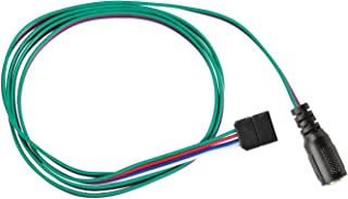 Kichler 1SL25RGBBK 橱柜电缆/电线