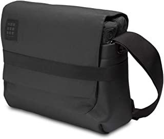 Moleskine ID 设备袋 Small Messenger