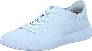 ECCO 爱步 Street Tray 男士运动鞋