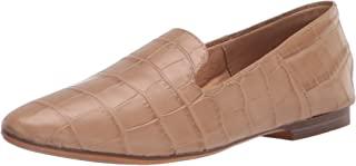 Naturalizer 女士 Lorna 芭蕾平底鞋