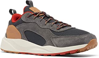 Columbia 男士 Pivot 徒步鞋