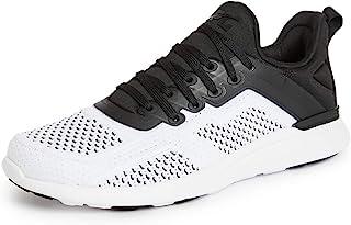 APL:Athletic Propulsion Labs 女式 Techloom Tracer 运动鞋