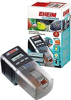 Eheim 自动电池鱼喂食装置