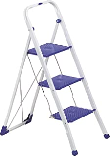 GIMI 13783040 梯子 – 梯子