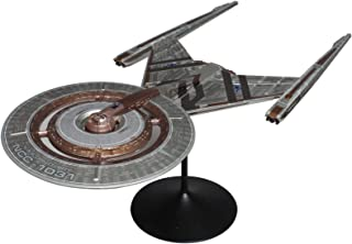 Pose 星际迷宫:DISC-031 U.S.迪斯巴鲁 1/2500比例 塑料模型 POL961