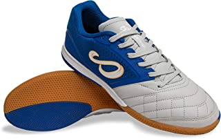 SENDA Ushuaia Club 室内足球鞋