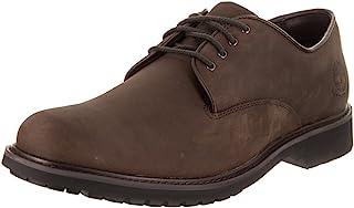 Timberland 男士Stormbucks PT牛津系帶鞋