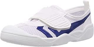 MoonStar 月星 室内鞋 日本制造 防水 14~28厘米 男孩 女孩 儿童 紫色TEF02
