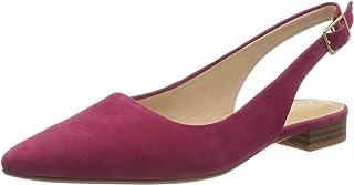 Clarks Laina15 女士拖鞋