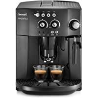 De'Longhi Esam 4000.b Magnifica 15 Bar Bean to Cup Coffee Ma…